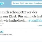 twallfahrt_tweet_wusi