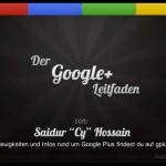 Google Leitfaden