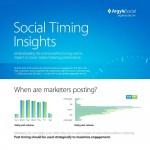 ArgyleSocial_socialtiminginsights