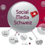 Cap Gemini Studie 2012 Schweiz