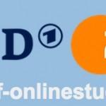 ARD ZDF 2013 Logo