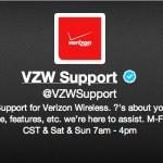 Verizon Support 2013-10-09_10-42-20