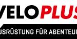 Veloplus logo_neu