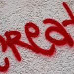 create Graffiti Wand bearb
