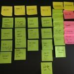 2015-04-30 mcschindler Redesign Web