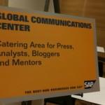 SAP Blogger