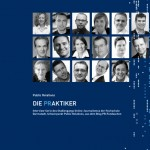 Die PRaktiker Interviewserie des Studiengangs Online-Journalismus der Hochschule Darmstadt