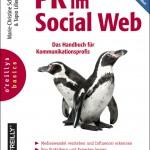 PR im Social Web 3. Auflage