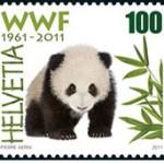 PR im Social Web Das können wir von WWF lernen