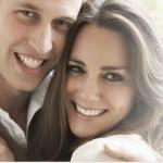 Royal Wedding Wenn Social Media Hochzeit feiern