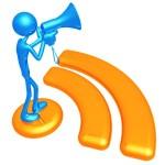 Nachahmen erlaubt schöne Beispiele von Corporate Blogs