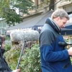 Mit Film bewegen Praxistipps zum professionellen Videocast