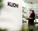 Kuoni auf der Reise ins Social Web. Ein Interview mit den Machern