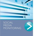 Leitfaden Social Media Monitoring BVDW Rezension