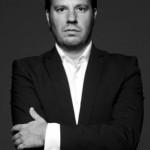 Manuel P. Nappo. Leiter Fachstelle Social Media Management