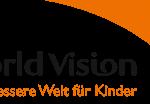 World Vision im Social Web für eine bessere Welt für Kinder