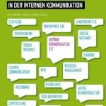 Social Media in der internen Kommunikation Rezension