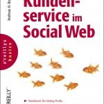 Kundenservice im Social Web O'Reilly Rezension