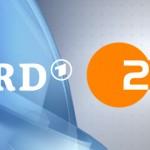 ARD ZDF Online Studie 2012