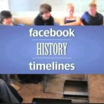 Facebook History Timelines