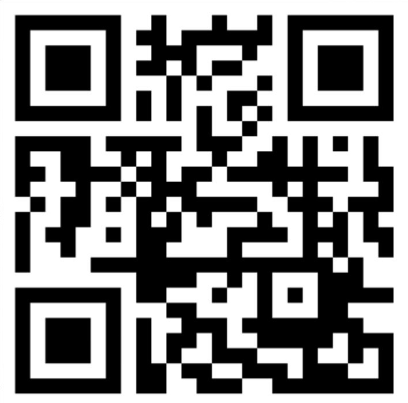 how to create a qr code for a video