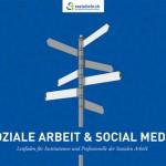 Soziale Arbeit & Social Media Leitfaden Sozialinfo.ch