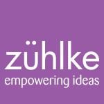 Zühlke empowering ideas