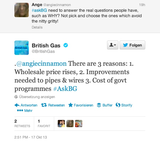british Gas real answers 2013-10-18_09-16-49