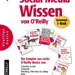 Social Media Wissen Sampler eBook kostenlos gratis O'Reilly