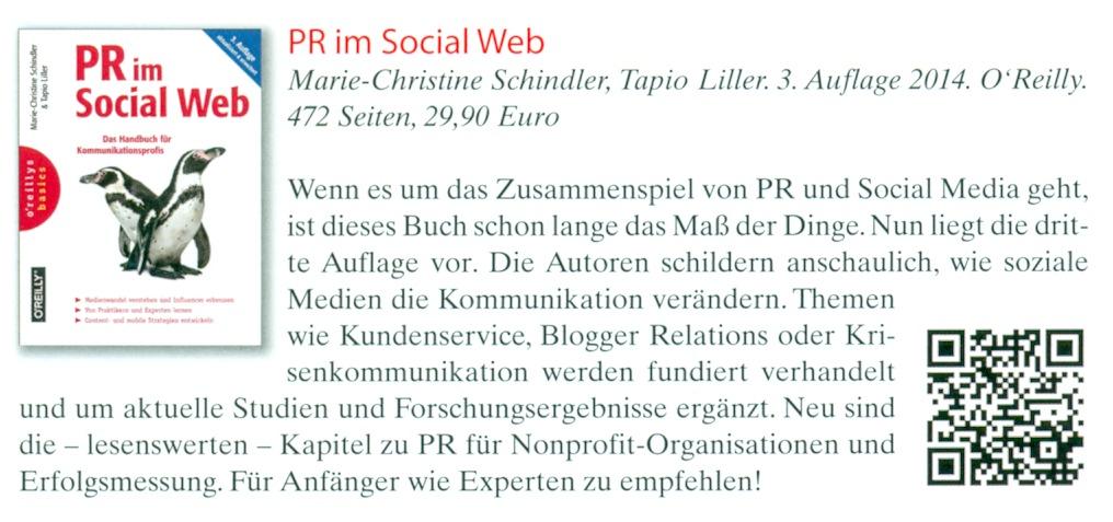 Schindler marie christine pr im social webcam