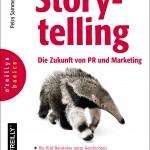 Storytelling Petra Sammer