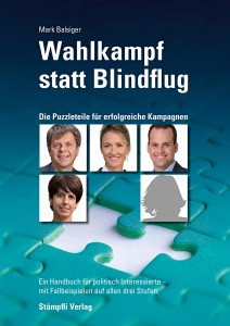 wahlkampf_statt_blindflug_cover