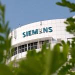 Siemens Konzern München