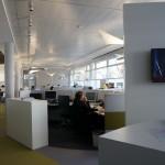 Siemens Newsroom