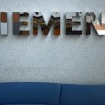 Siemens München