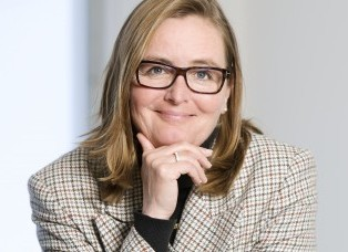 Marie-Christine Schindler