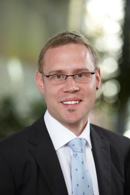 GKB <b>Matthias Schneider</b> - GKB-Matthias-Schneider-267x400