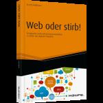 Web oder Stirb, Kerstin Hoffmann, Haufe Verlag