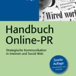 Handbuch Online-PR Ansgar Zerfass, Thomas Pleil Rezension