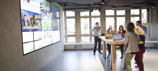 Newsroom_Mobiliar2