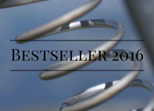 Bestseller 2016 Die besten Beiträge aus dem Blog zu Online-PR mcschindler.com