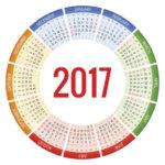 Events 2017 zu PR im Social Web und Online Kommunikation