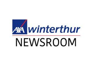 AXA Winterthur Newsroom