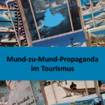 Mund zu Mund Propaganda Mundpropaganda Freundeempfehlung virales Marketing
