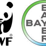 WWF BAYER