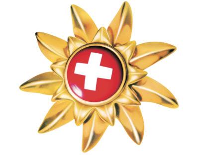 Newsroom Schweiz Tourismus