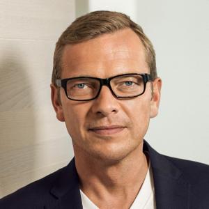 Mirko Kaminski CEO Achtung!