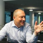 Verbands-Newsroom GDV Verband der Deutschen Versicherer