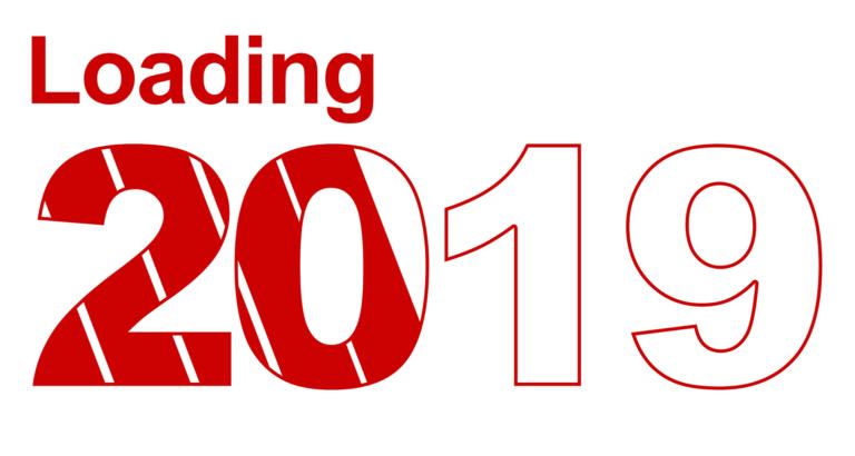 Events 2019 zu Online Digital PR Kommunikation Marketing