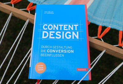 Content Marketing Conversion Ben Harmanus Robert Weller Buch Fachbuch